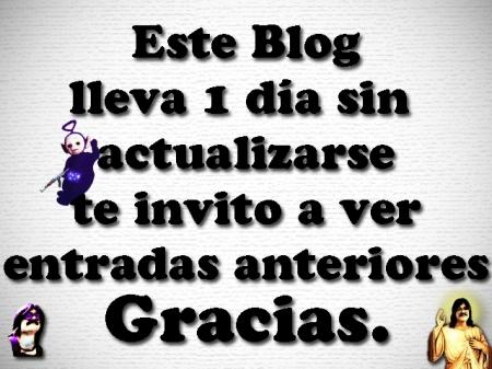 Blognoact